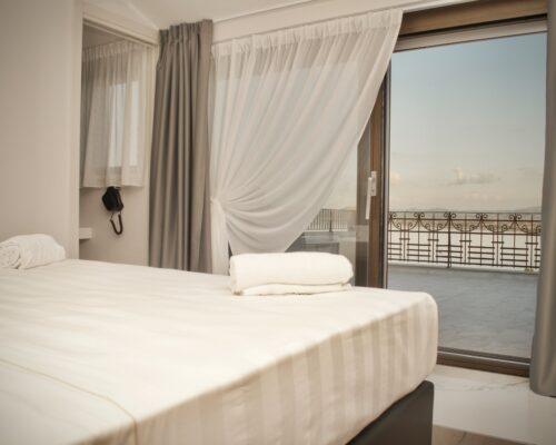 Hotel Boutique Castiglione Suite Superior 6